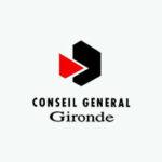Conseil Général Gironde